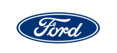 Central Motor Ford